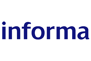 Informa - Clients of Influential Software